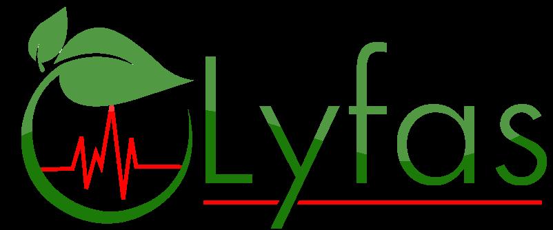 Lyfas